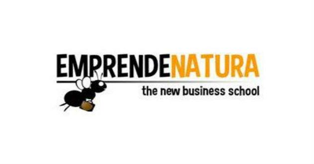 Emprende Natura acaba de presentar 8 nuevas empresas verdes