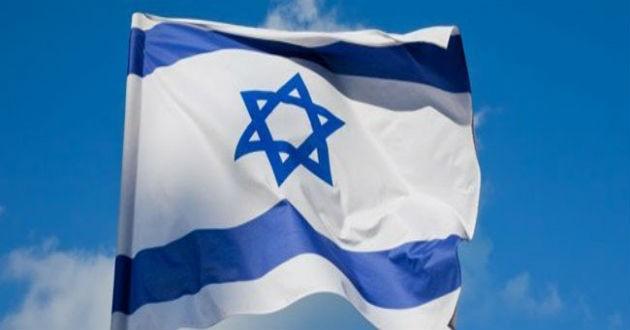 IE Venture Day Israel conecta emprendedores de Israel con los mercados de UE