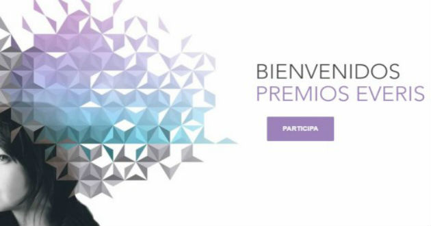 Se acerca el XIV Premio Emprendedores de la fundación Everis