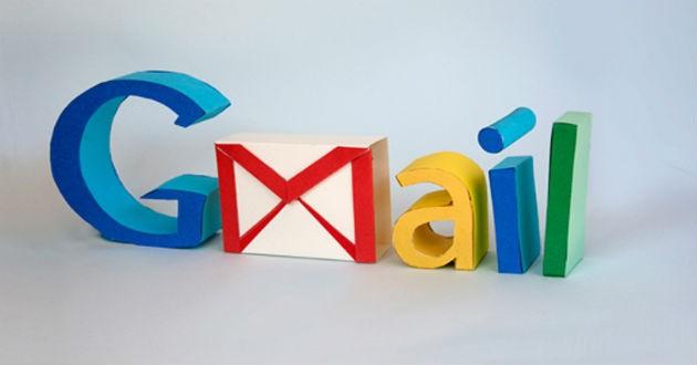 Aprovecha al máximo Gmail con estas herramientas