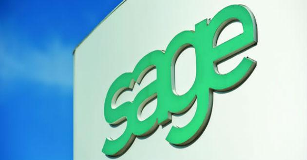Comienza el roadshow de Sage sobre novedades fiscales