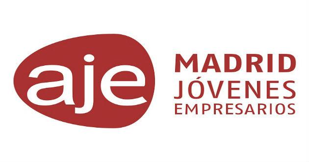 Gala de Entrega de los XIII Premios Joven Empresario de Madrid