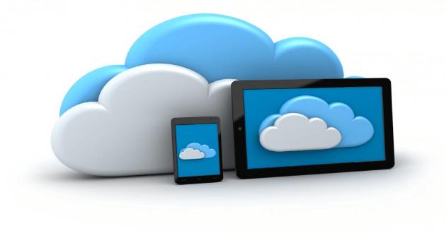 Cómo aumentar el espacio de almacenamiento gratis en servicios cloud (I)