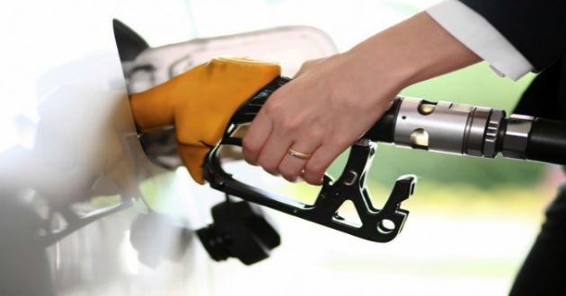 Ahorra gasolina para tu trabajo con estas aplicaciones