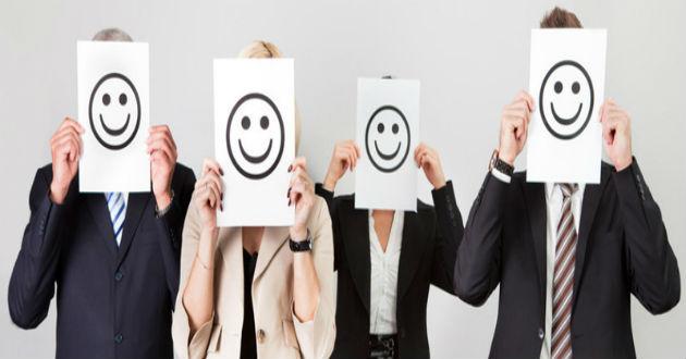 El 96,6% de los empleados piensa que el bienestar laboral les hace ser más productivos