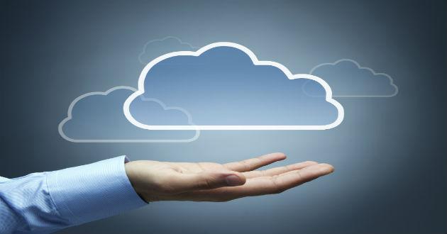 9 de cada 10 españoles afirman que el teletrabajo potencia el uso de aplicaciones cloud