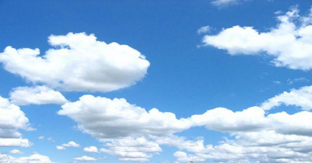 Cómo aumentar el espacio de almacenamiento gratis en servicios cloud (II)