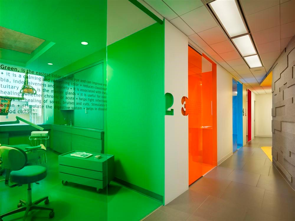 colorful_office