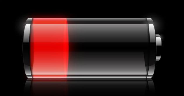 Administra mejor la batería de tu smartphone con estas apps