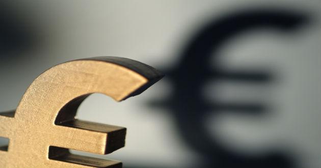 Cinco alternativas para que la financiación no se convierta en obstáculo
