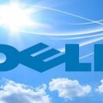 Dell mejora la seguridad en la nube con Cloud Access Manager 8.0