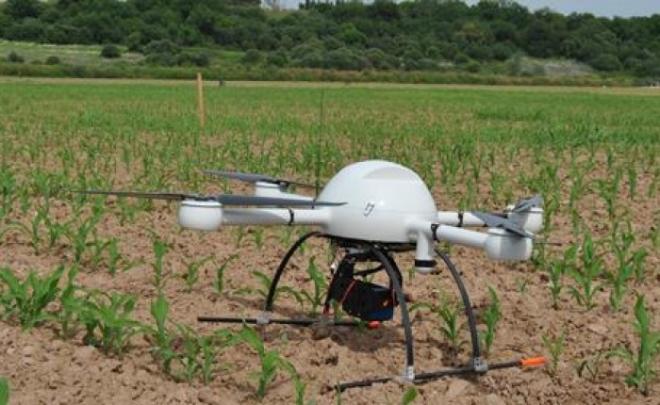 drones_campo