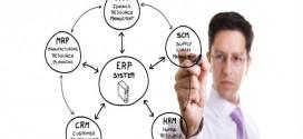 Casi el 80% de las compañías tiene implantado un ERP