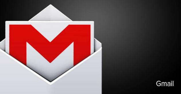 Google dejará pagar facturas desde Gmail