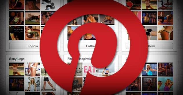 Principales herramientas para gestionar Pinterest