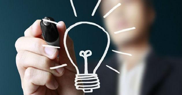 La UC3M convoca la VII edición del Concurso de Ideas