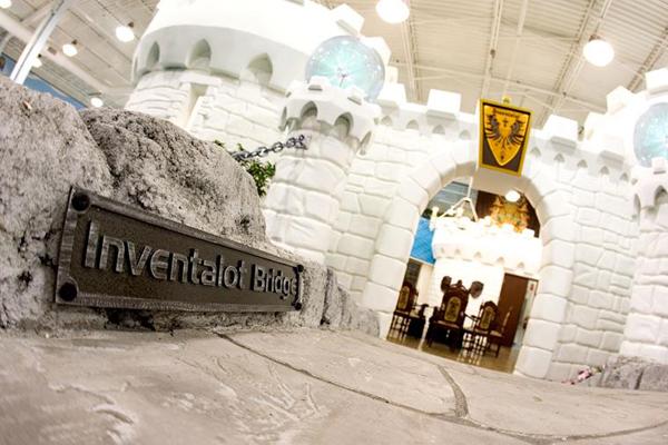 inventalot_castle
