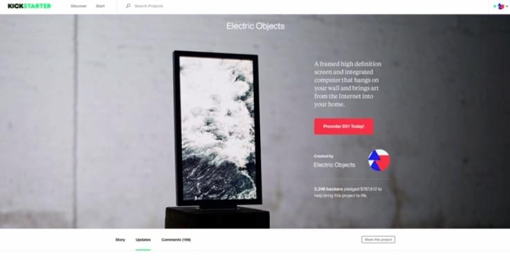 kickstarter-spotlight-2
