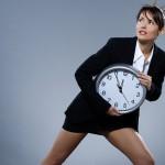 ladrones_tiempo