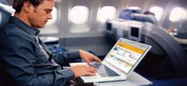 Encuentra vuelos baratos con estas aplicaciones