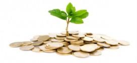 MicroBank financiará a mujeres emprendedoras con tres millones de euros
