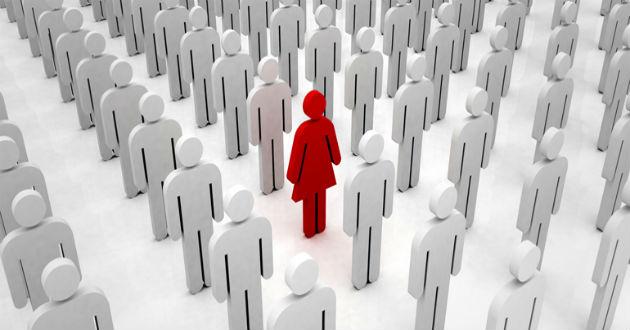 Las mujeres españolas tardan más de un año en volver a encontrar trabajo