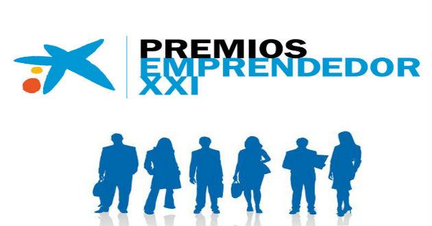 Se acerca la novena edición de los Premios EmprendedorXXI