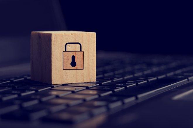 secure_authentication