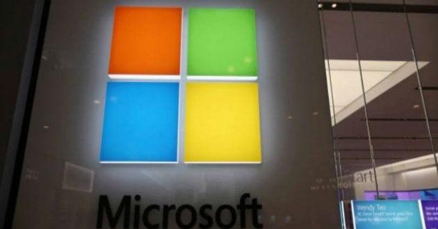 Los dispositivos Android de Samsung vendrán con Microsoft Office