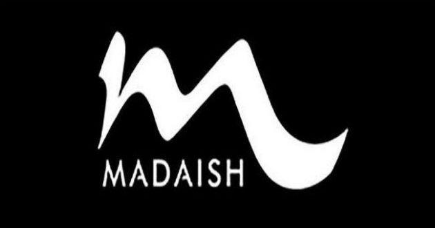 Madaísh, primera startup seleccionada por b-ventures