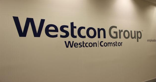 Se acerca la VII Edición de Data Center Day 2015 de WestconGroup