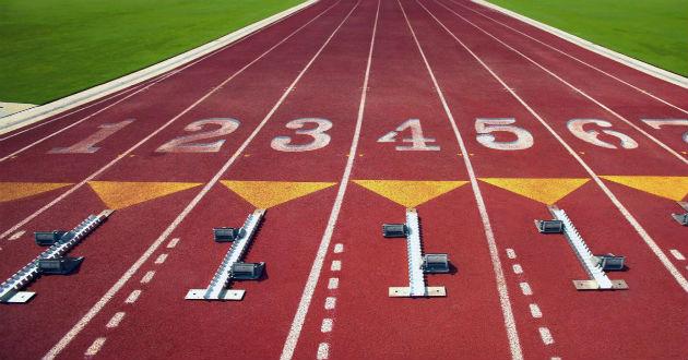 10 citas para ayudarte a superar la maratón del emprendimiento