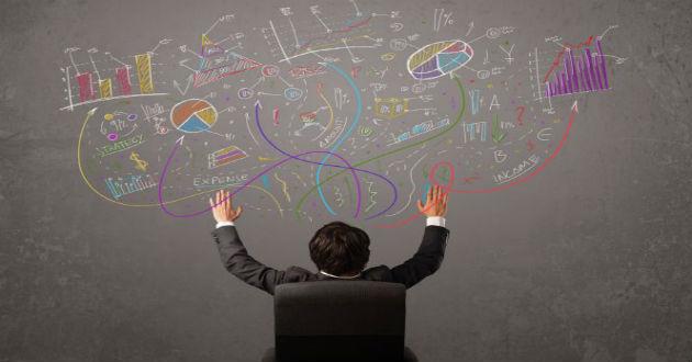 14 herramientas irreemplazables para hacer crecer tu negocio