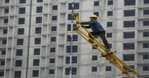 Tres sectores que siguen perdiendo trabajadores por cuenta propia