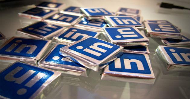 LinkedIn compra la app Refresh