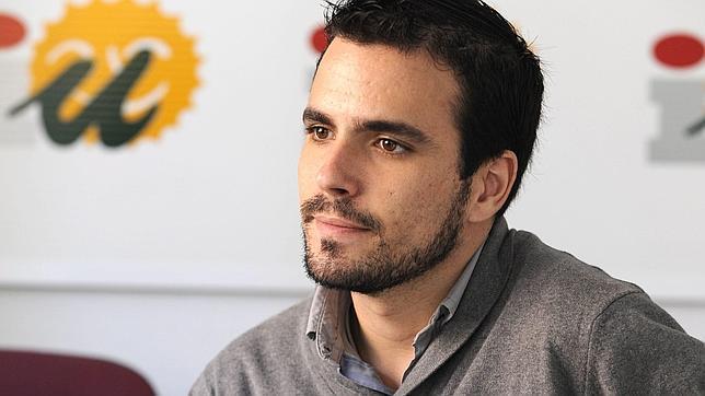 Alberto-Garzon-IU
