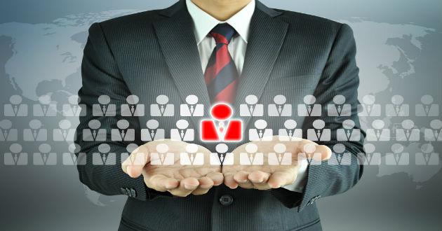 15 estrategias que funcionan para retener clientes