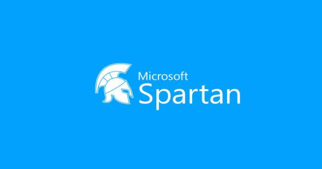 La preview de Spartan ya está disponible