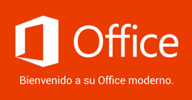 Office Remote llega a Android