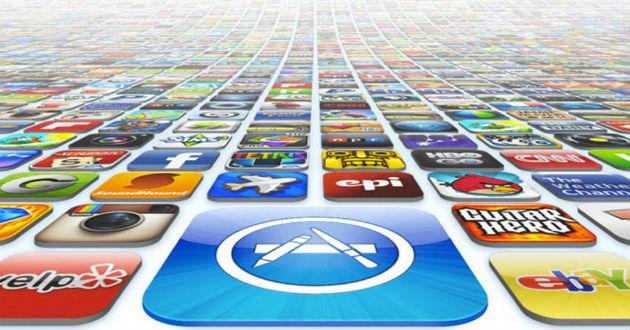 Cómo posicionar tu app en las tiendas de aplicaciones