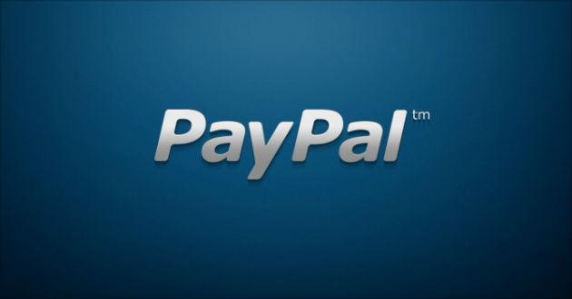 PayPal anuncia la convocatoria de los Premios PayPal