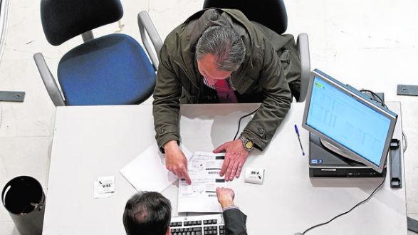 Cómo actuar de confirmarse un borrador de la Renta 2014 por error