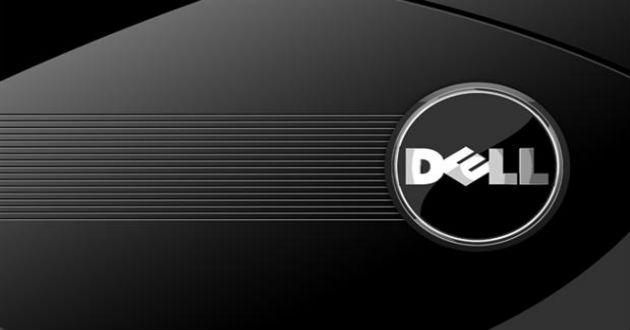 Dell lanza nuevas soluciones de red para pymes