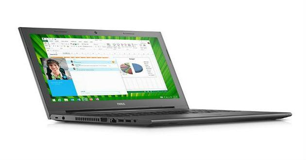 Dell presenta la nueva generación de portátiles Vostro