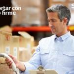 ebook-Exportar-con-seguridad-pymes