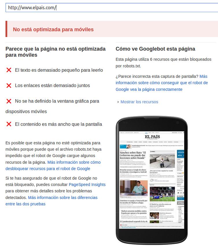 elpais_mobile