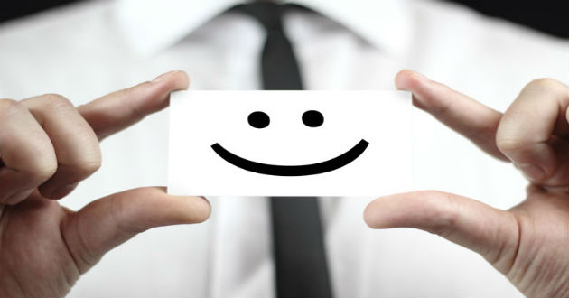 Todos los secretos de los emprendedores felices