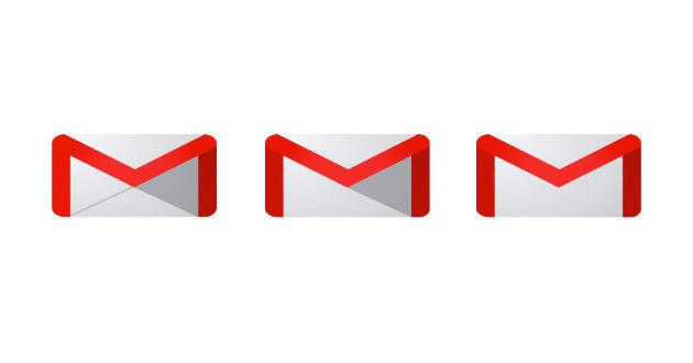 Cómo sincronizar las notas de tu iPhone con Gmail