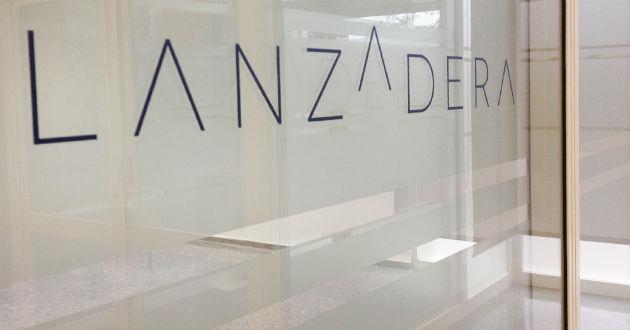 110 inversores se dan cita en el segundo Investors Day de Lanzadera