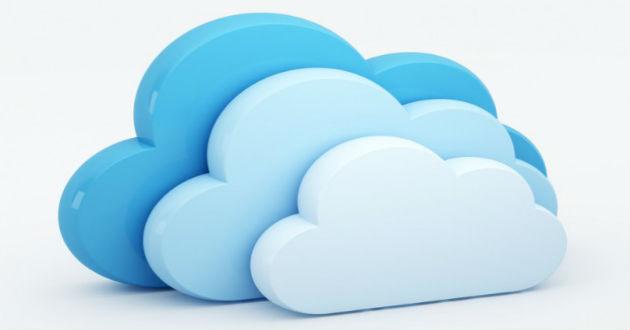 Llega Nexica Files, nuevo servicio cloud de alojamiento de documentos